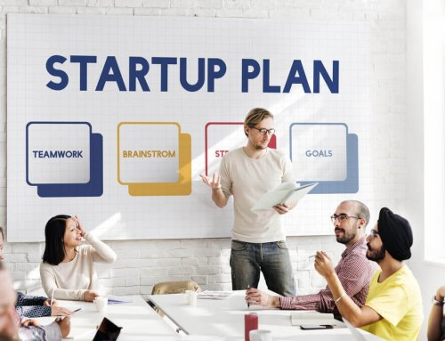 How to Create a Business Plan like A Pro