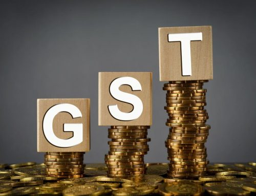 UAE Companies & Residents Must Get Prepared for GST