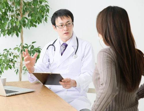 Top Three Questions You Can Expect in a Healthcare Interview