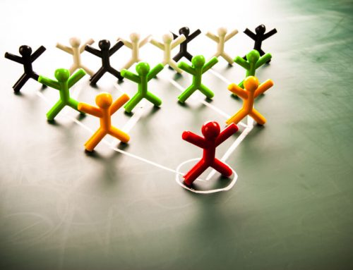 What Are The Advantages Of Functional Organizational Structure?