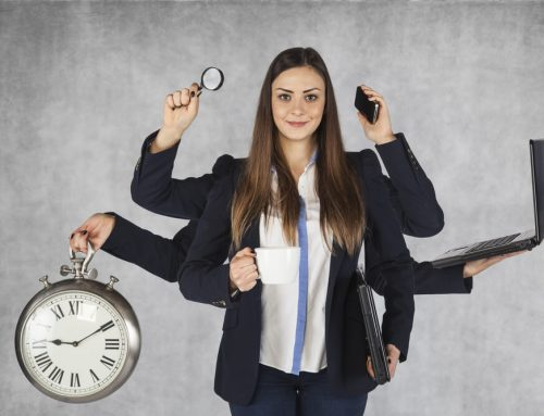 How to Improve Interpersonal Skills at Workplace