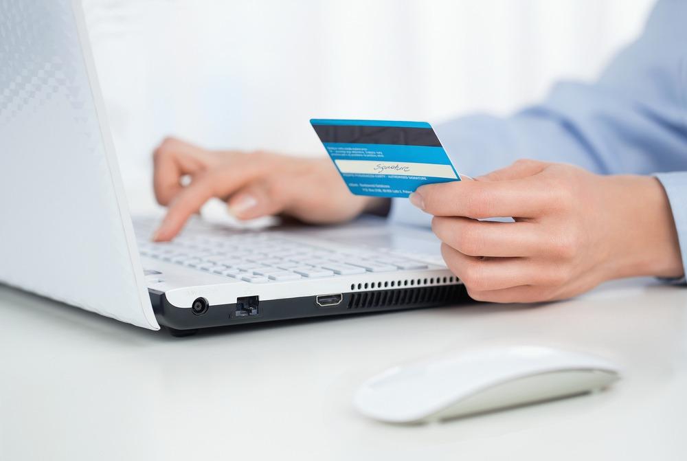 b10285ca6 Shopping Cart Trick for Credit Cards (Updated 2018) - TweakBiz