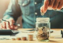Tips-for-Saving-Money