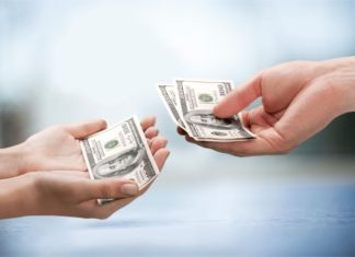 debt consolidation loan for sole traders