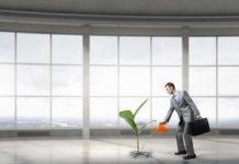 Growing Your Company