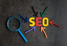 Challenges in SEO