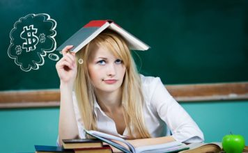 facts about MBA degree