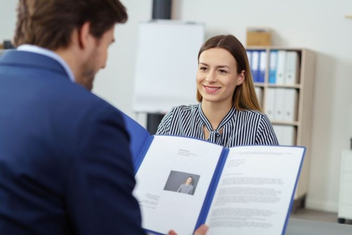 Resume Is Important for an Employer