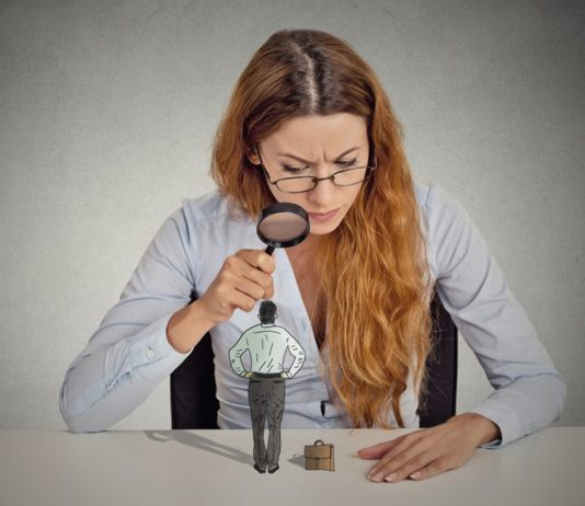 spy apps for employee