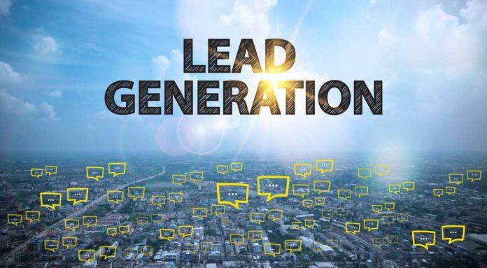 Lead Generation Ideas