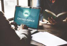 Type Of Insurances
