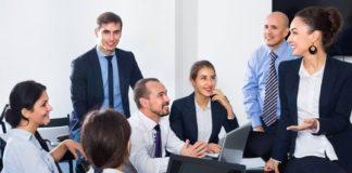employees productivity