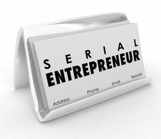 Serial-Entrepreneurs