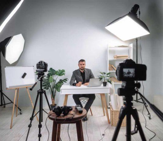 Videos Businesses