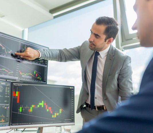 Effective Trading Method