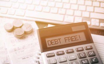 Debt-Free Business