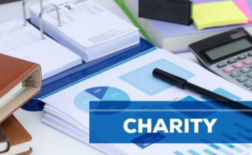 Charity Recruitment Services