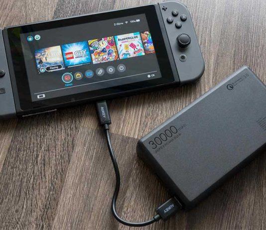 Nintendo-Switch-Power-bank