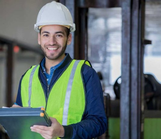 Workplace-Safety-Tips-for-Employees
