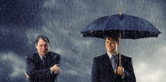 how weather can affect your business