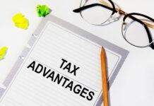 Tax-adv