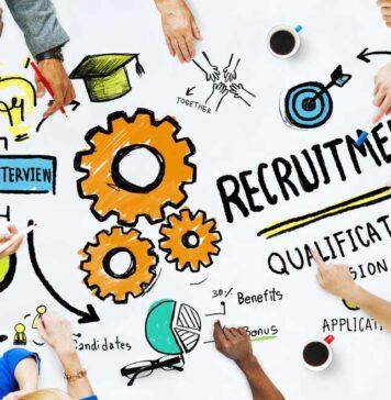 Recruitment-Strategies